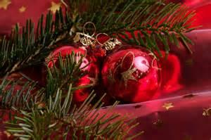 polterabend essen weihnachten in wien
