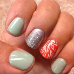 Cool easy summer nail designs ideas for girls girlshue