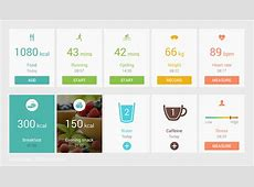 Track, Manage, Improve Better Health with S Health App