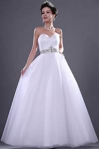 robes de mariagerobes de soiree et decoration robe de With photo robe de mariage