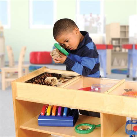 preschool classroom supplies kaplan early learning company 648 | Preschool Classroom