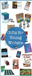 30  Literary Reading And Writing Gifts For Kids