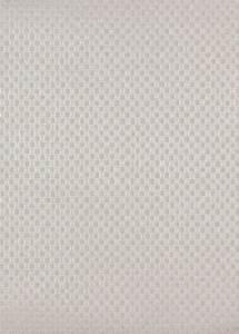 Ausgefallene Tapeten Muster : cuv e prestige vliestapete marburg tapete 54955 muster creme wei elfenbein ~ Sanjose-hotels-ca.com Haus und Dekorationen
