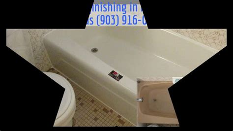 For credit card payments add 3% processing fee. Bathtub Refinishing in Huntington Texas (903) 916-0221 ...