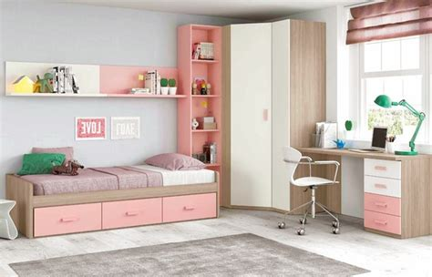 d馗o chambre ado fille rangement chambre ado fille beautiful meuble de rangement chambre ado images design trends incroyable meuble chambre ado with rangement