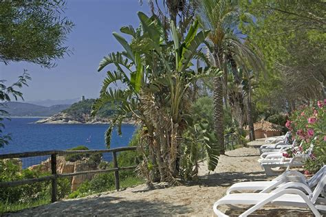 Arbatax Park Resort Cottage by Arbatax Park Resort Cottage Villaggi Sardegna Al Mare