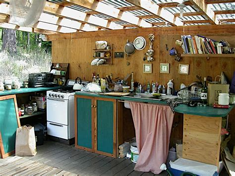 diy outdoor kitchen ideas outdoor kitchen ideas diy and repair guides