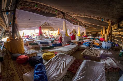 bedouin tents israel  beduin hospitality kfar hanokdim