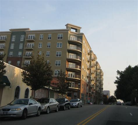 featured wilmington nc homes for sale the property shop