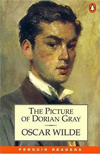 The Picture of Dorian Gray by Oscar Wilde | Better Know A Book