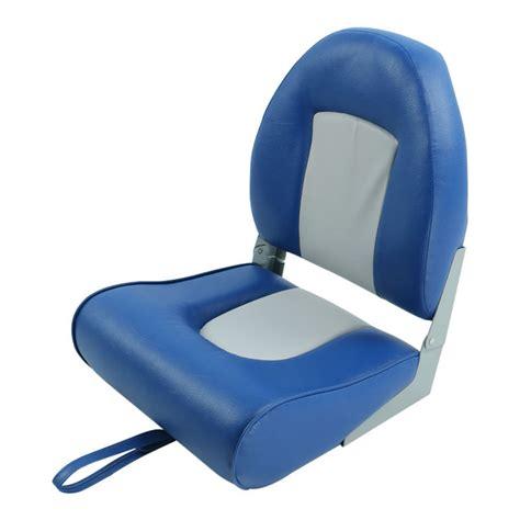 boat captain chair cushions chair marine captain boat seat marine boat