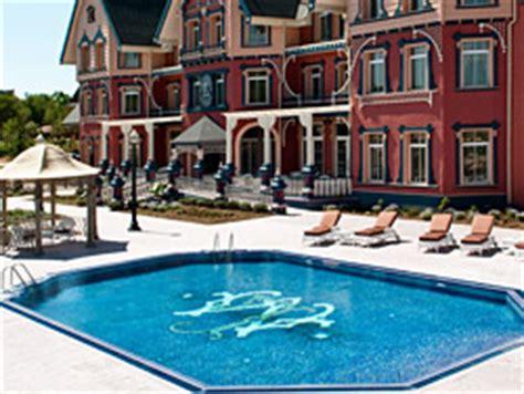 hotel gold river portaventura salou tarragona hotelesconencanto