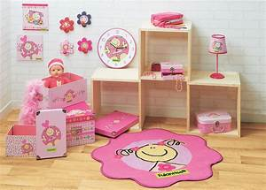 Pot De Chambre Gifi : de la d co pour une chambre d enfant gagner gr ce gifi ~ Dailycaller-alerts.com Idées de Décoration