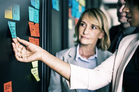 international management duales studium duales studium international management inhalte bewerbung