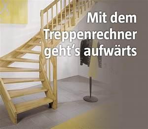 Treppe Berechnen Online : treppenrechner online treppen berechnen 97241 deko idee ~ Lizthompson.info Haus und Dekorationen