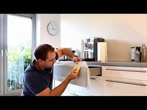 Klebefolien Für Küchenfronten : k chenschr nke bekleben wie kann man alte k chenfronten erneuern space k che klebefolie ~ Watch28wear.com Haus und Dekorationen