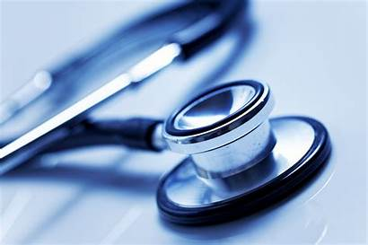 Medical Board Certification Medicine Licensure Between Difference