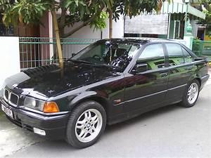 Mobil2ndduplikat  Pasang Iklan Mobil Bekas  Mobil Dijual