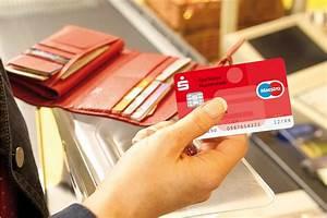 Neue Sparkassencard Kosten : pressefotos ~ Lizthompson.info Haus und Dekorationen
