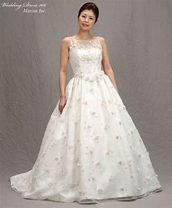 wedding dress rental sri lanka discount wedding dresses With cheap rental wedding dresses
