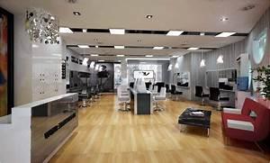 Barber Shop Interior Pictures 2017 Et Beauty Salon Decor