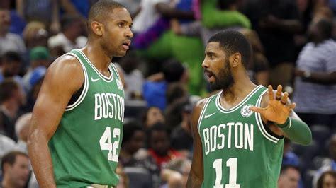 [NBA] Boston Celtics 🆚 Atlanta Hawks 🏀 720p LIVE STREAM ...