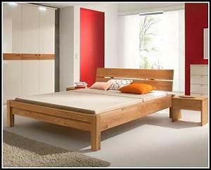 Ikea Bett Gebraucht : ikea mandal bett gebraucht betten house und dekor ~ A.2002-acura-tl-radio.info Haus und Dekorationen