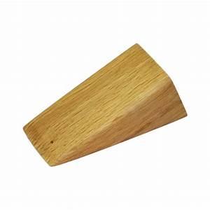 Yandles, Oak, Door, Wedges, Available, Now