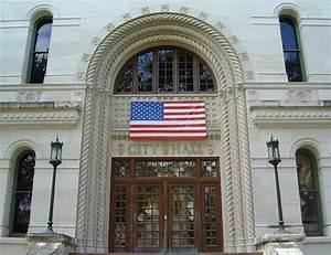 San Antonio's Proposed Ordinance Discriminates Against ...