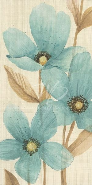 Images  Taupe Blue Decor  Pinterest Taupe
