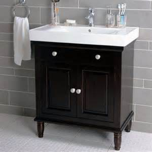 lanza 30 quot single bathroom vanity set reviews wayfair
