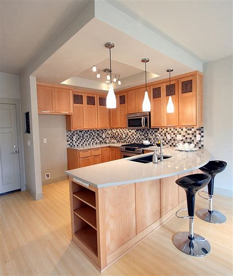 kitchen bar counter ideas 10 trendy bar and counter stools to complete your modern kitchen