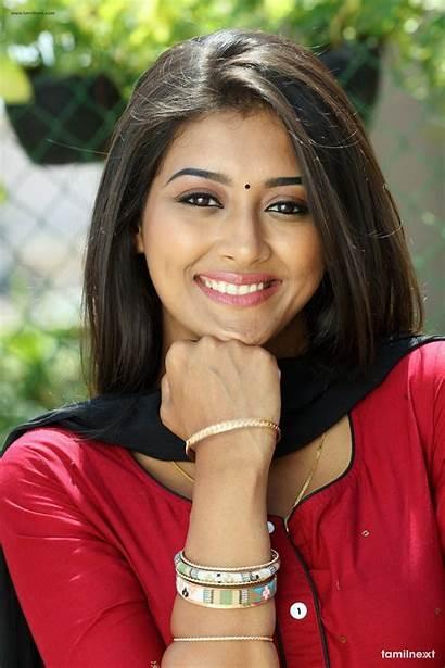 Arjun Reddy Tamil Stills Srinivasa Tamilnext Actress
