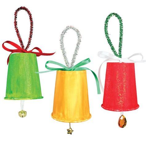 52 best pre k polar express images on 539 | 6f963bf027ca132513ddafd3bda0b77c christmas bells christmas paper