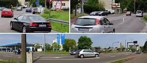 Möbel Martin Saarlouis : fr hbucher aktion 21 videowalls nur 299 euro woche die nummer 1 f r facebook saarland ~ Orissabook.com Haus und Dekorationen