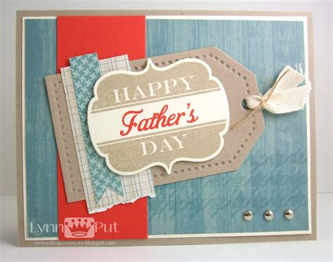 Teen Happy Father S Day