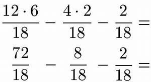 Prozent Von Etwas Berechnen : brche krzen mit variablen brche krzen mit variablen with brche krzen mit variablen aufgaben ~ Themetempest.com Abrechnung