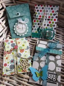 Gutschein Geschenke Verpacken : umschl ge f r gutscheinkarten packaging verpackung craft ideas pinterest karten ~ Watch28wear.com Haus und Dekorationen