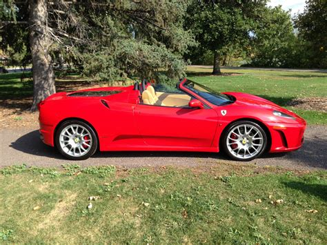 convertible cars for ferrari convertible cars www imgkid com the image kid