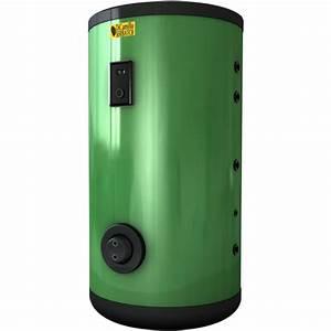 Boiler acqua calda prezzi – Termosifoni in ghisa scheda