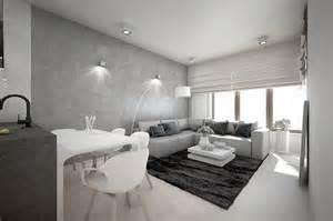 3 bedroom 2 bathroom tapeter vardagsrum vardagsrumstapeter rum