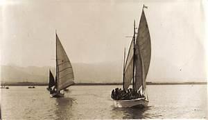 Photos Boats Imperial Yacht Club