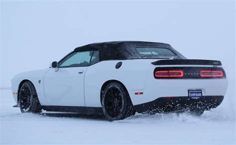 Dodge Plans For 2020 by 2020 Dodge Challenger Specs Price Interior New 2019