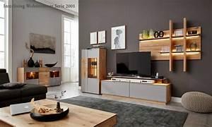 Best Weko Küchen Eching Pictures - New Home Design 2018 ...