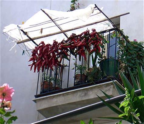 Sonnendach Für Balkon by Sonnendach Balkon