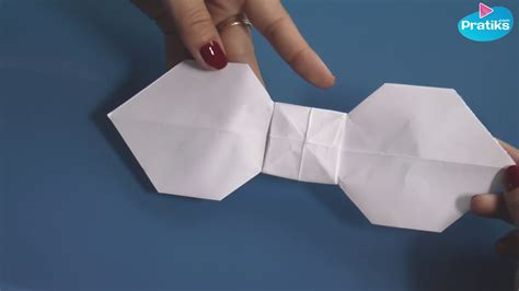 kit cuisine du monde origami comment faire un nœud papillon en papier pratiks