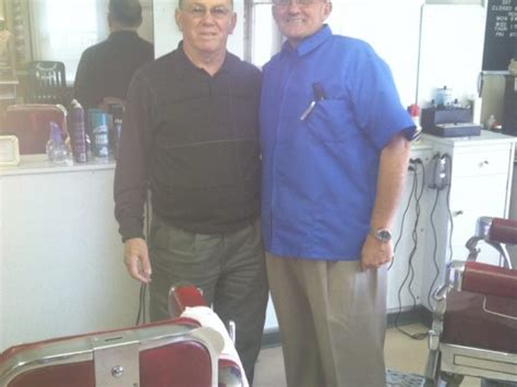 a journey in time at a point pleasant barber shop point pleasant nj patch