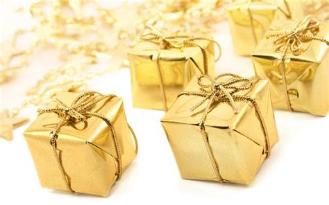 beautiful gifts christmas gifts photo 22231359 fanpop