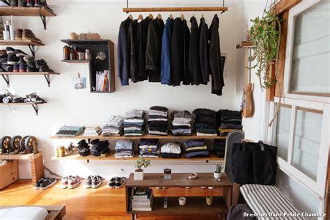 comment faire un dressing dans une chambre comment faire un dressing dans une chambre atlub com