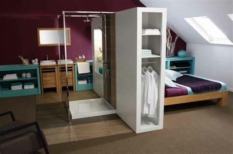 chambre cabine chambre salle de bain integre chaios com